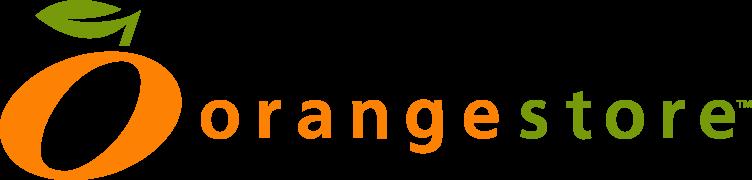 Orangestore